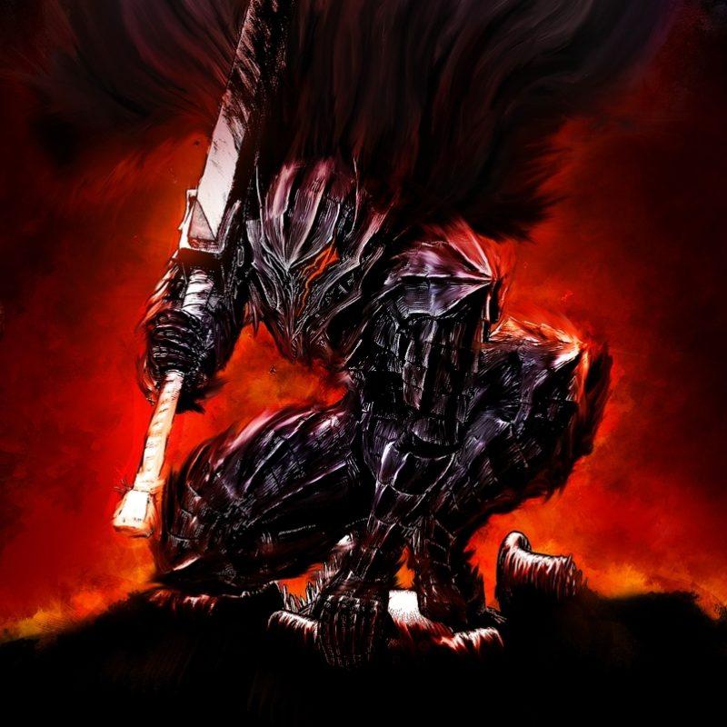 10 Best Berserk Berserker Armor Wallpaper FULL HD 1080p For PC Desktop 2021 free download berserker armor wallpaper 1200x802 id52922 wallpapervortex 800x800