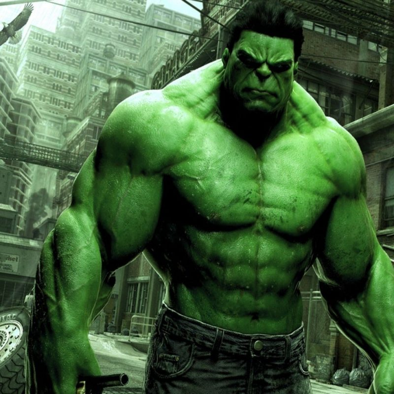 10 Most Popular Hulk Hd Wallpapers 1920X1080 FULL HD 1920×1080 For PC Background 2018 free download best 100 quality hd wallpapers collection hulk wallpapers 50 of 1 800x800