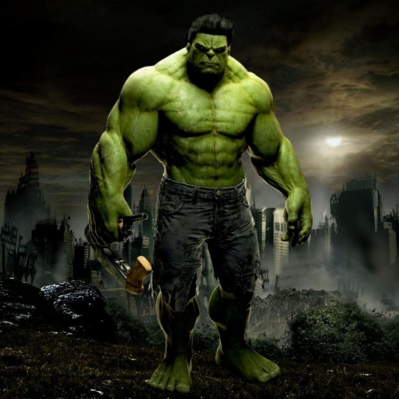 10 Best Cool Hulk Hd Wallpapers FULL HD 1920×1080 For PC Background 2018 free download best 100 quality hd wallpapers collection hulk wallpapers 50 of 800x800