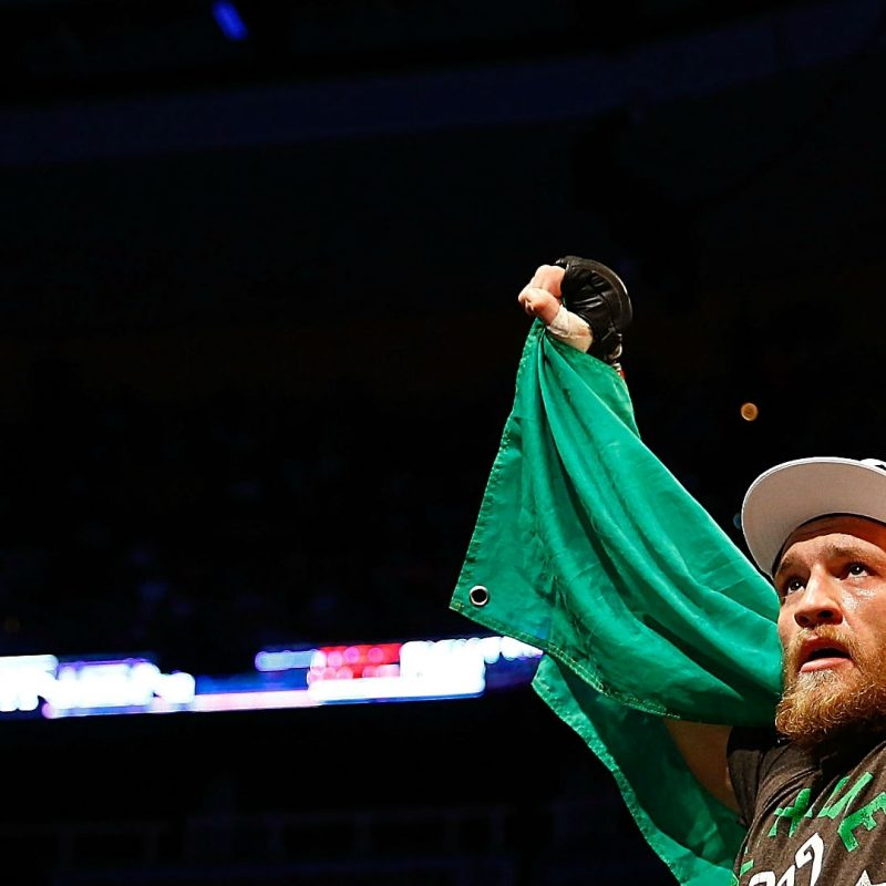 10 Most Popular Conor Mcgregor Desktop Wallpaper FULL HD 1080p For PC Background 2018 free download best 2017 conor mcgregor wallpaper icon wallpaper hd 800x800