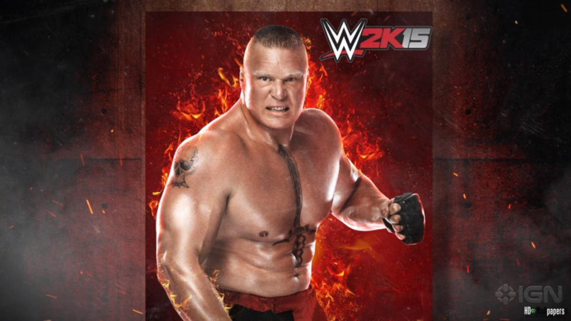 10 New Brock Lesnar Wallpaper Free Download FULL HD 1080p For PC Background 2020 free download best 50 brock lesnar wallpaper on hipwallpaper brock 800x450
