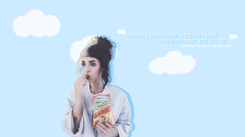 10 Best Melanie Martinez Computer Wallpaper FULL HD 1080p For PC Background 2020 free download best 53 martinez wallpaper on hipwallpaper melanie martinez 800x450