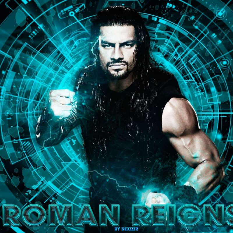 10 Best Wallpapers Of Roman Reigns FULL HD 1080p For PC Desktop 2021 free download best 64 wwe superstar roman reigns hd wallpapers latest images 800x800