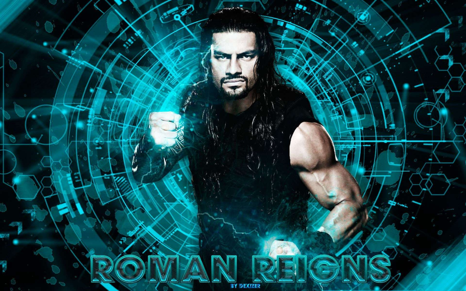 best 64 wwe superstar roman reigns hd wallpapers & latest images