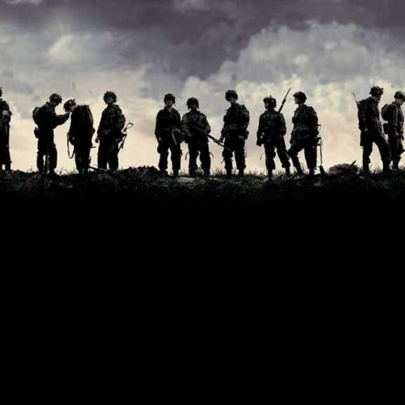10 New Us Army Desktop Wallpaper FULL HD 1080p For PC