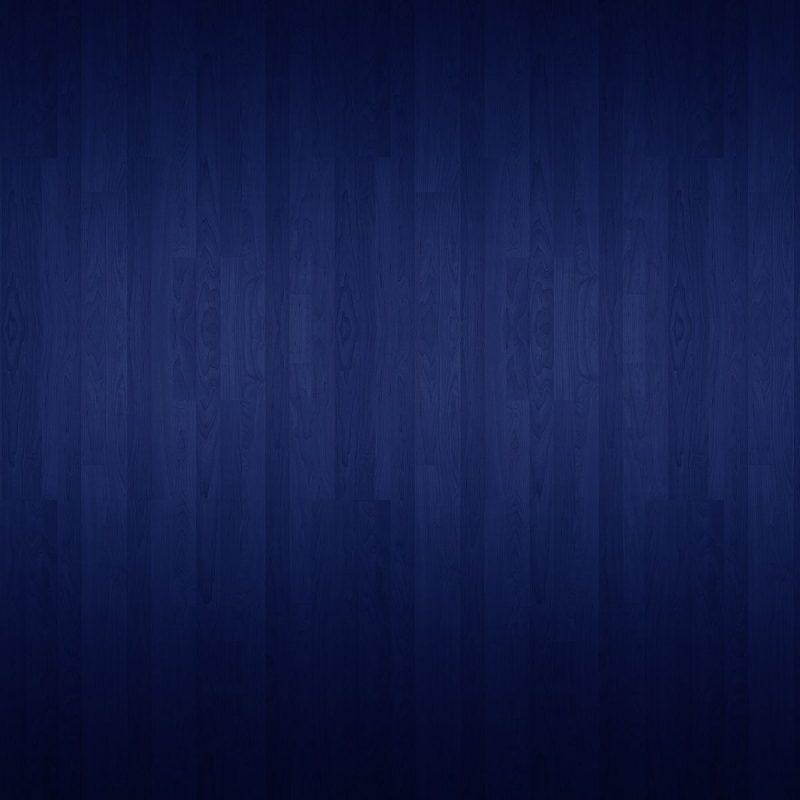10 New Dark Blue Plain Backgrounds Full Hd 1080p For Pc Desktop 2019