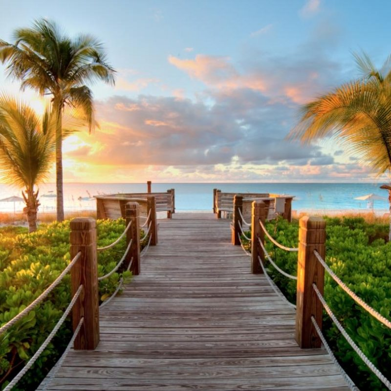 10 Top Beautiful Beaches In The World Wallpaper FULL HD 1080p For PC Desktop 2021 free download best beaches in the world wallpaper 800x800