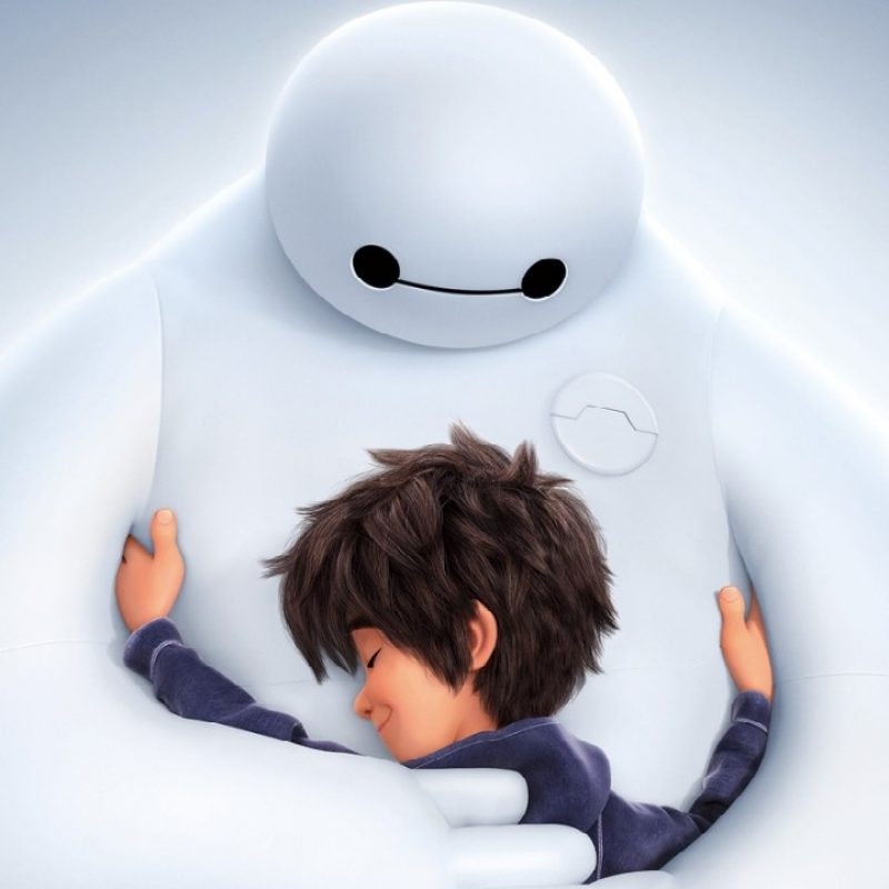 10 Top Big Hero 6 Wallpaper Hd FULL HD 1080p For PC Background 2020 free download best big hero 6 wallpaper high resolution desktop images about 1 800x800