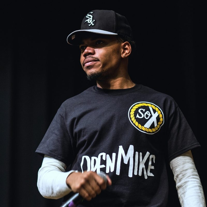 10 Latest Chance The Rapper Hd FULL HD 1080p For PC Background 2018 free download best chance the rapper wallpapers hd hd wallpaper 800x800