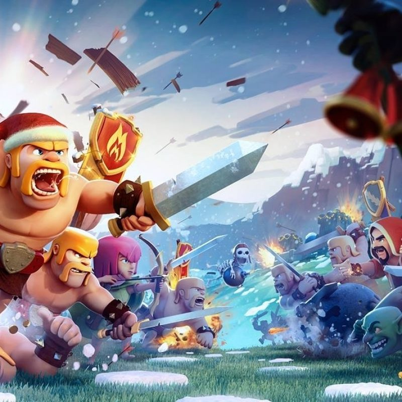 10 Most Popular Cool Clash Of Clan Wallpapers FULL HD 1920×1080 For PC Background 2018 free download best clash of clans hd wallpapers 1600x900 clash of clans pictures 800x800