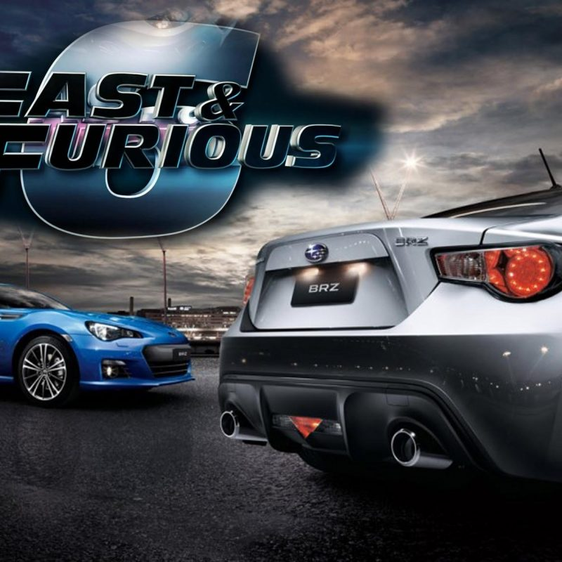 10 New Fast And Furious 7 Cars Wallpapers FULL HD 1080p For PC Desktop 2020 free download best fast and furious 7 car wallpapers hd widescreen furio 800x800