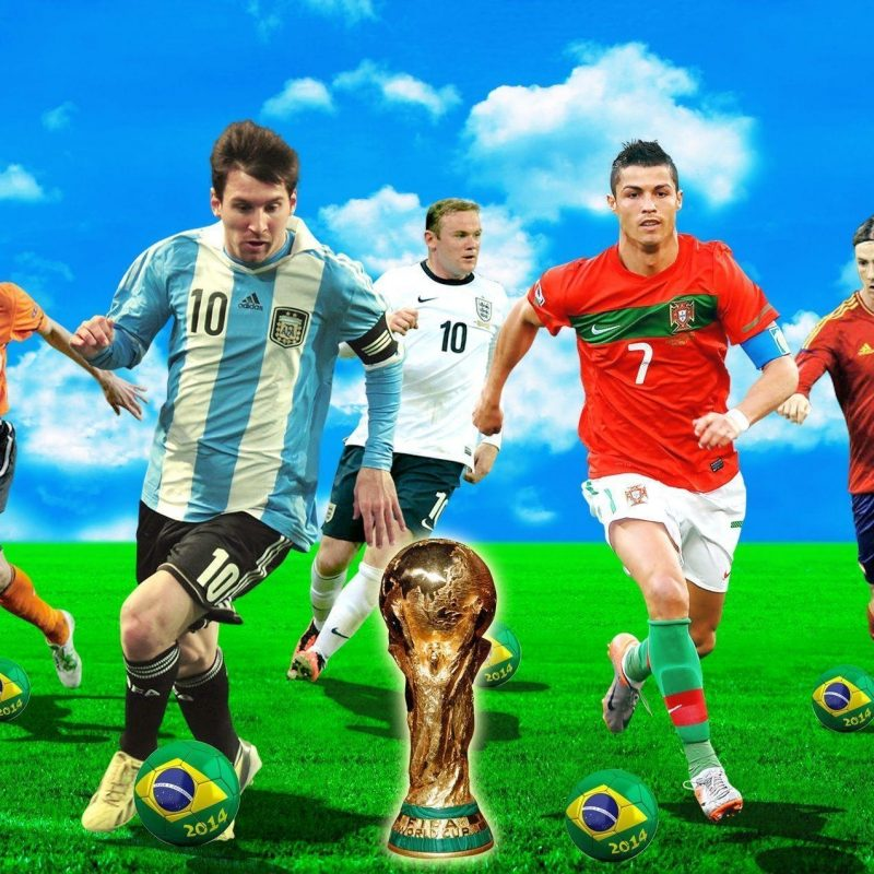 10 Best Best Football Players Wallpapers FULL HD 1080p For PC Background 2021 free download best football players wallpaper maillot de foot pas cher 800x800