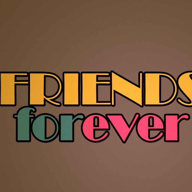 10 Best Wallpapers For Best Friends FULL HD 1920×1080 For PC Background 2020 free download best friends forever friendship quotes wallpaper media file 800x800