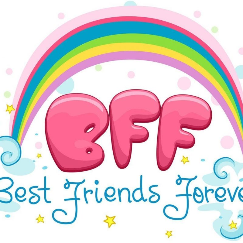 10 Best Wallpapers For Best Friends FULL HD 1920×1080 For PC Background 2020 free download best friends forever wallpapers wallpaper cave 800x800