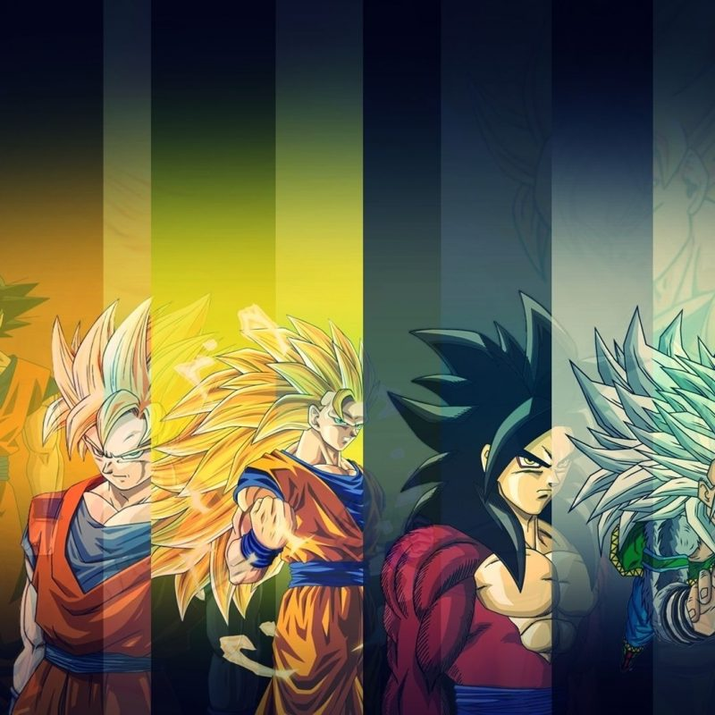 10 New Wallpaper Of Dragonball Z FULL HD 1080p For PC Background 2018 free download best goku wallpaper hd for pc dragon ball z 3 800x800
