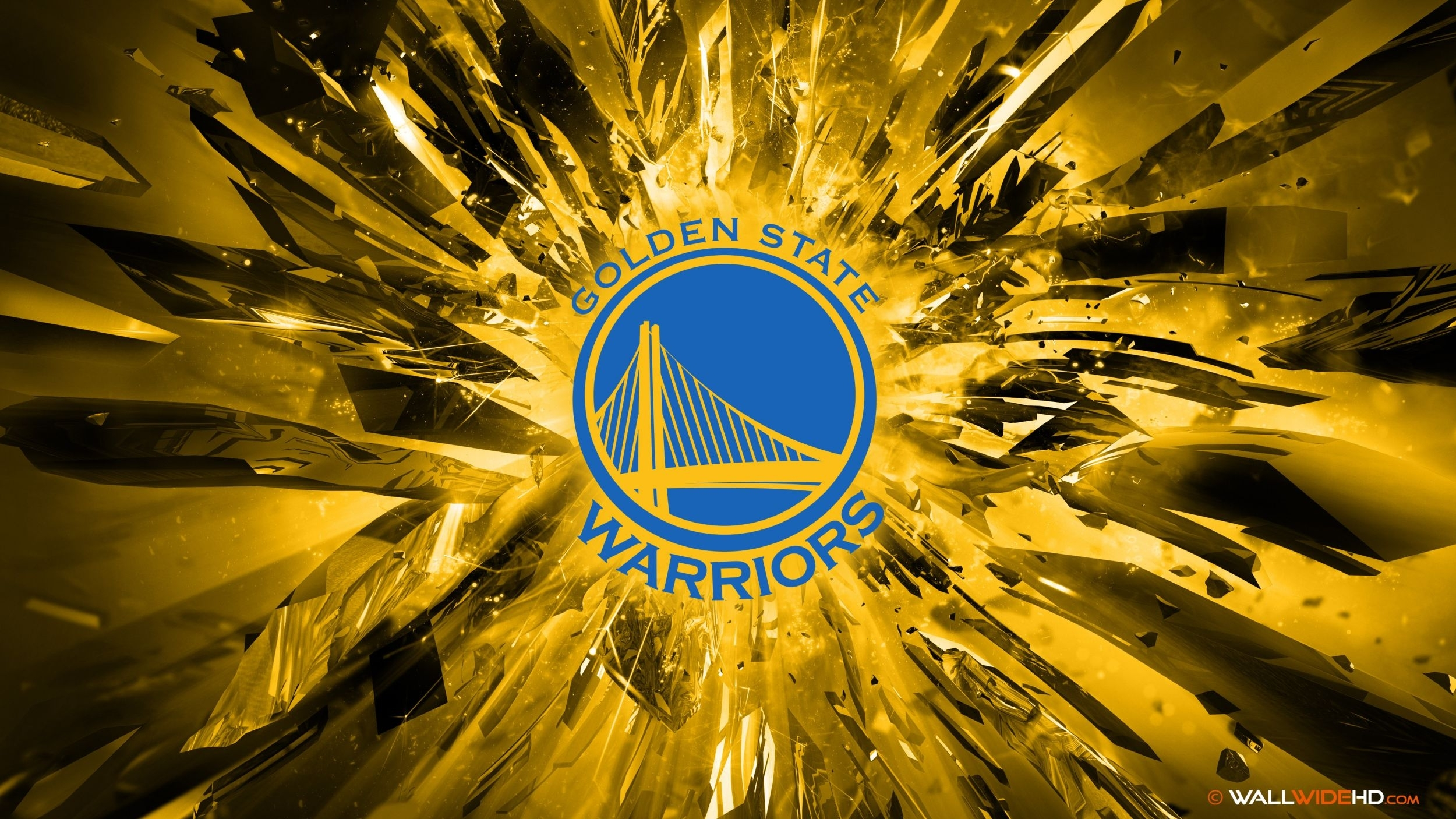 best hd golden state warriors wallpapers, 3840x2160 px for pc & mac