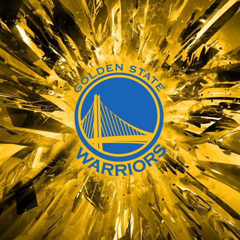 10 Most Popular Golden State Warriors Wallpaper FULL HD 1080p For PC Desktop 2018 free download best hd golden state warriors wallpapers 3840x2160 px for pc mac 800x800