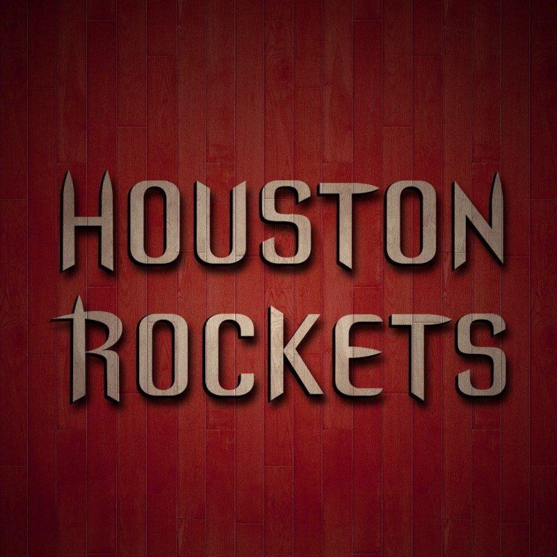 10 New Houston Rockets Wallpaper Hd FULL HD 1080p For PC Background 2018 free download best hd houston rockets wallpaper sharovarka pinterest 800x800