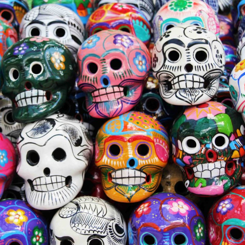 10 Most Popular Day Of The Dead Wallpapers FULL HD 1920×1080 For PC Desktop 2018 free download best holidays wallpaper day of the dead 1004894 holidays 800x800