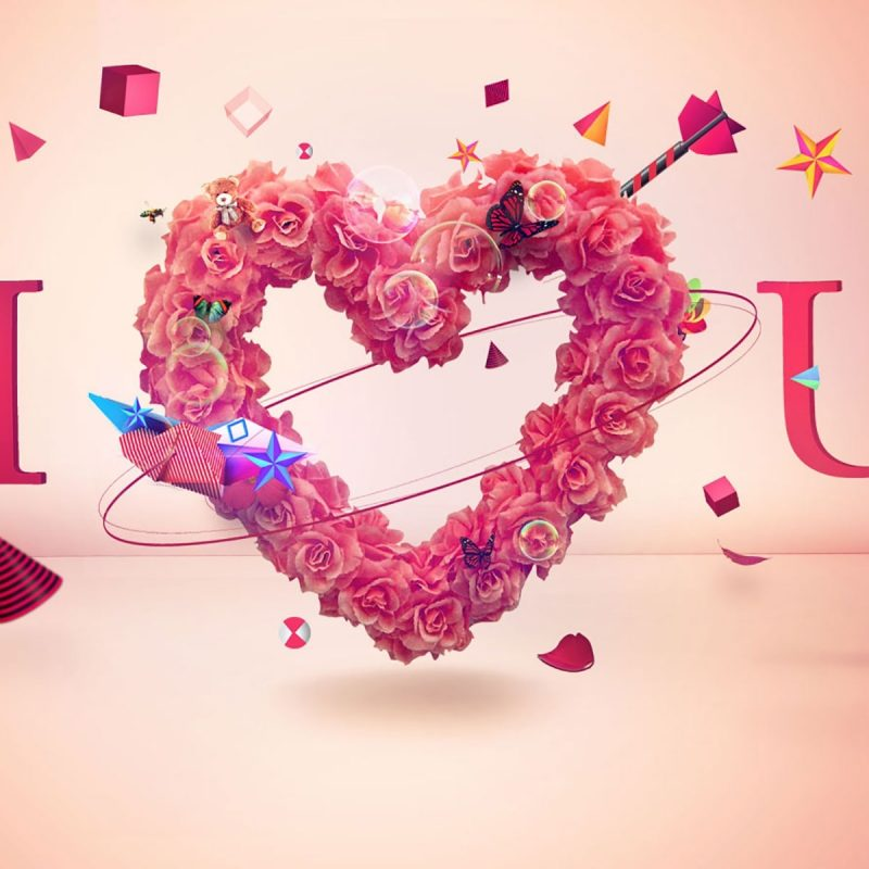 10 Best Love Hd Wallpapers Free Download FULL HD 1080p For PC Desktop 2020 free download best i love u wallpaper free download hd widescreen you cute images 800x800