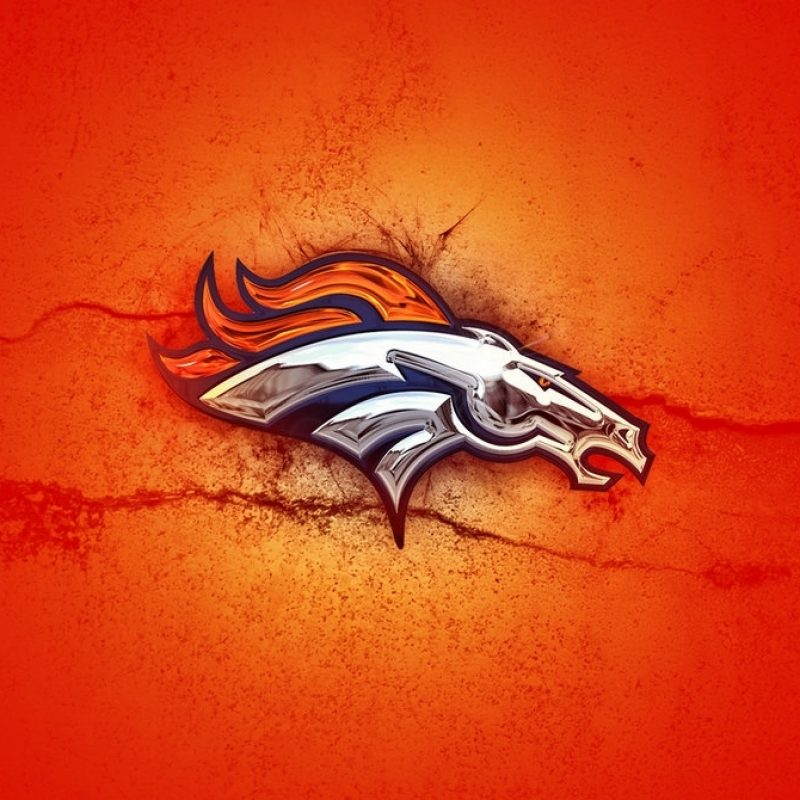 10 Top Denver Broncos Logo Wallpaper 2014 FULL HD 1920×1080 For PC Desktop 2018 free download best ideas about denver broncos wallpaper on pinterest hd 800x800