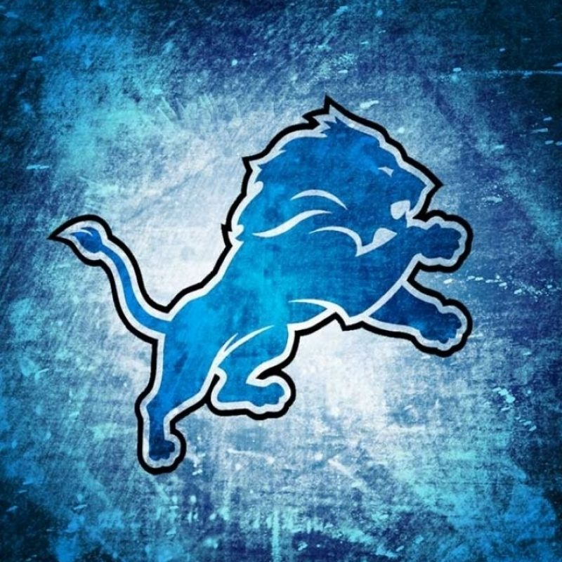 10 Latest Detroit Lions Phone Wallpaper FULL HD 1080p For PC Background 2021 free download best ideas about detroit lions wallpaper on pinterest barry hd 800x800