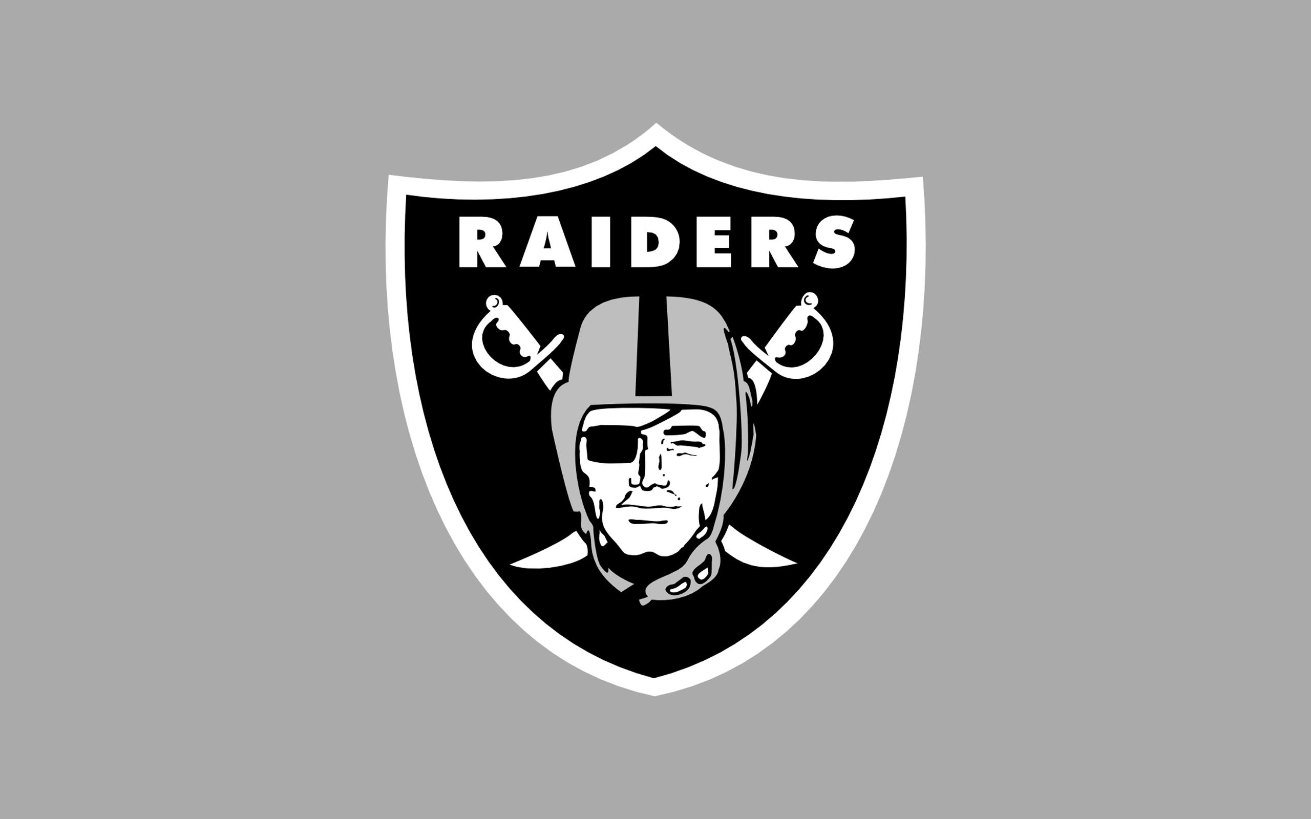 best ideas about raiders wallpaper on pinterest image raider | the