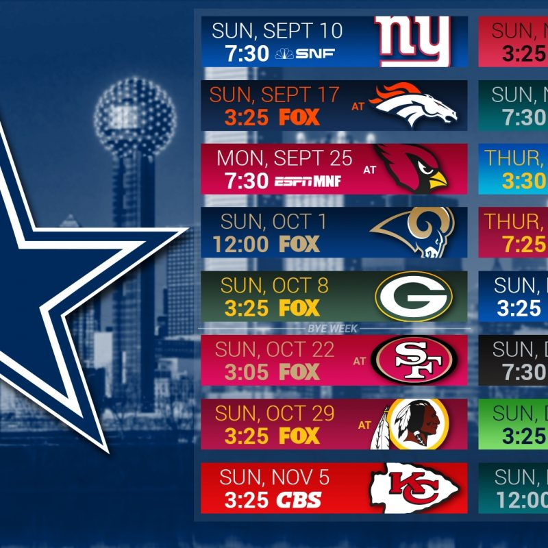 10 Latest Dallas Cowboys Wallpaper 2017 FULL HD 1920×1080 For PC Background 2018 free download best images about dallas cowboys wallpaper on pinterest rick lane 800x800