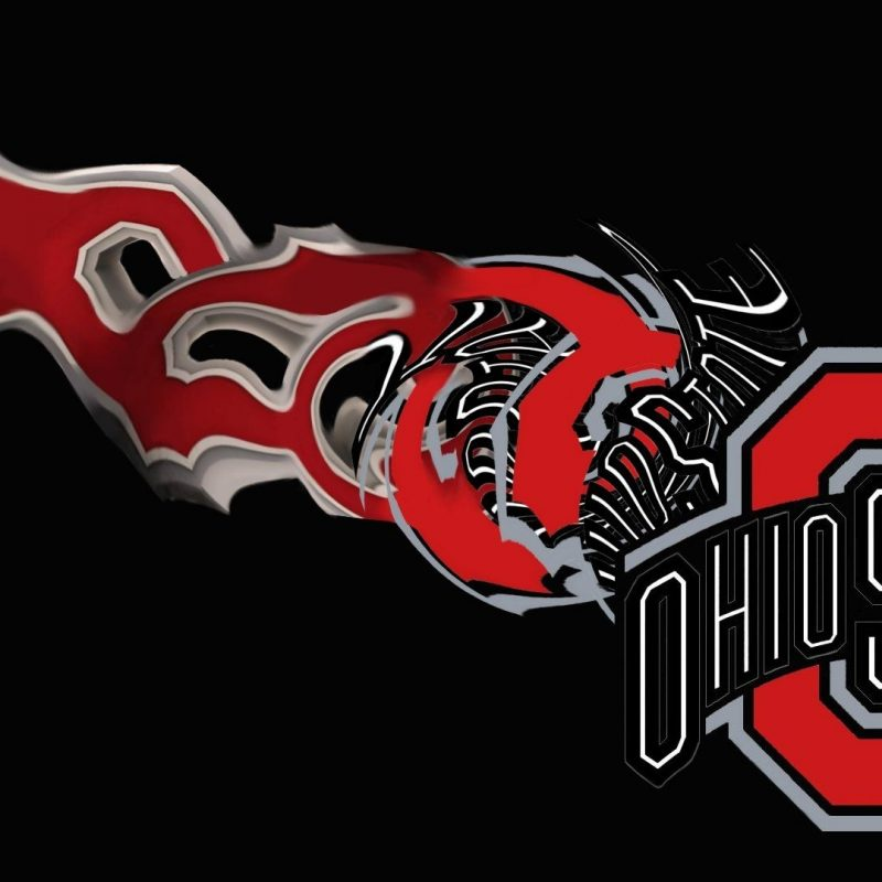 10 Best Ohio State Cell Phone Wallpaper FULL HD 1080p For PC Desktop 2018 free download best images about ohio state ipad wallpapers on pinterest hd 800x800
