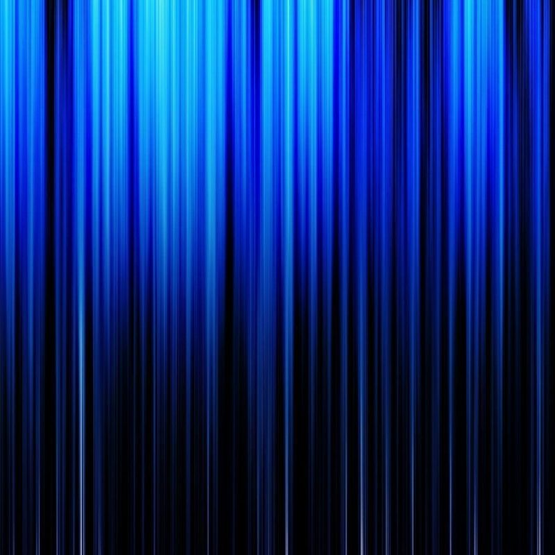 10 Top Black And Blue Background FULL HD 1080p For PC Desktop 2021 free download best images about rov backgrounds on pinterest blue x blue hd 800x800