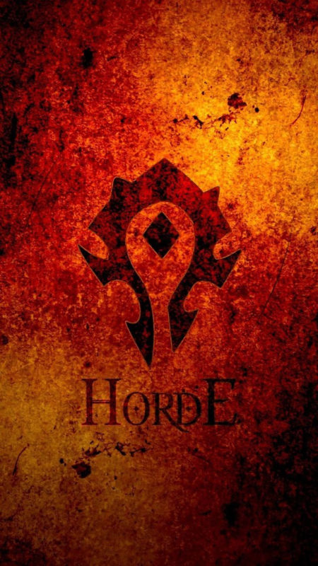 10 Best World Of Warcraft Wallpapers Horde FULL HD 1080p For PC Desktop 2018 free download best images about world of warcraft on pinterest wallpaper world 450x800