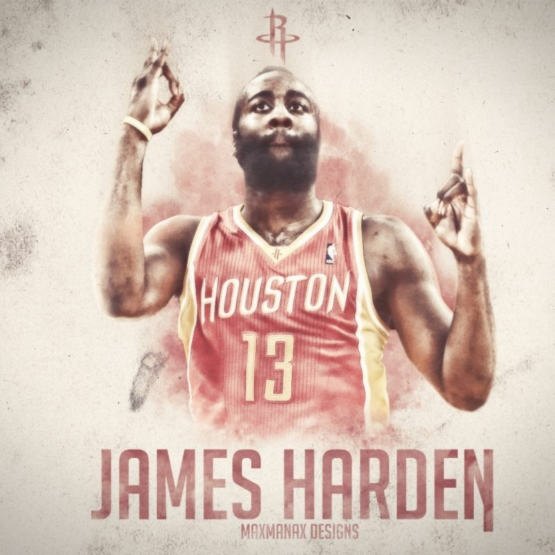 10 Top James Harden Wallpaper Hd FULL HD 1920×1080 For PC Background 2020 free download best james harden 1080p hd background wallpapers downloads 800x800