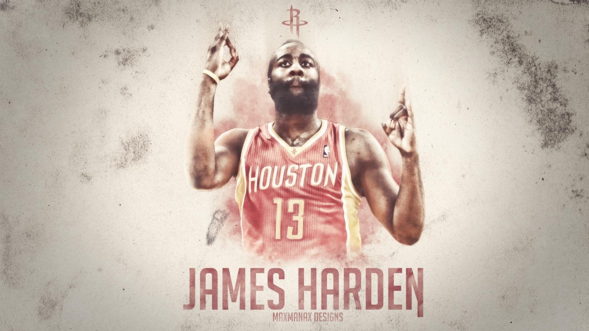 best james harden 1080p hd background wallpapers downloads