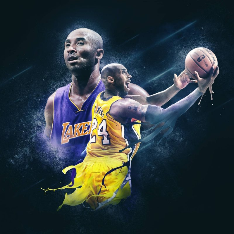 10 Best Best Kobe Bryant Wallpapers FULL HD 1080p For PC Desktop 2020 free download best kobe bryant wallpaper icon wallpaper hd 800x800