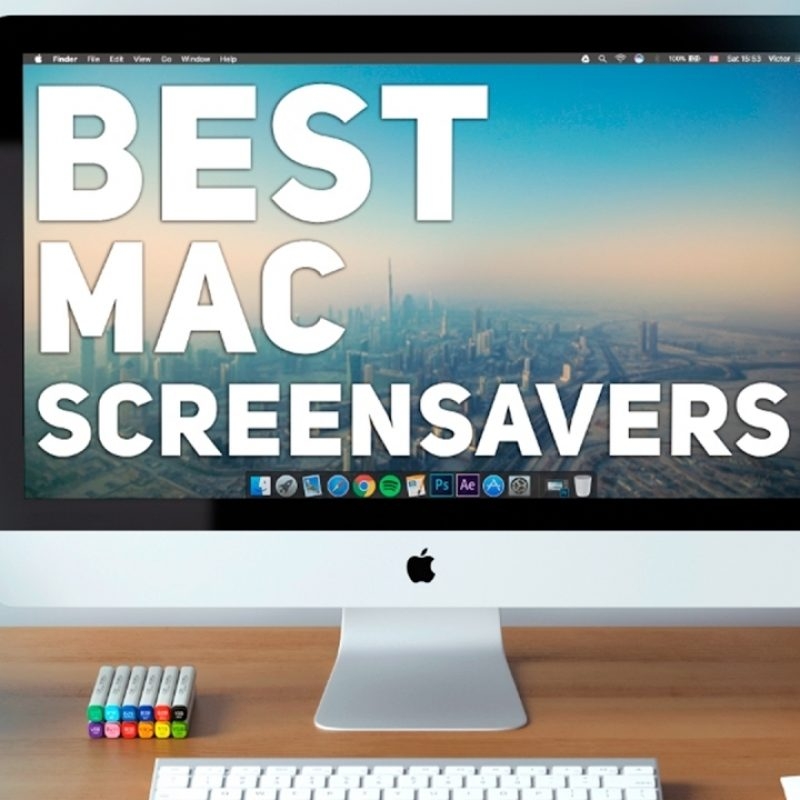 10 Most Popular What Are Screensavers For FULL HD 1080p For PC Desktop 2021 free download best landscape screensavers for mac aerial from appletv youtube 800x800
