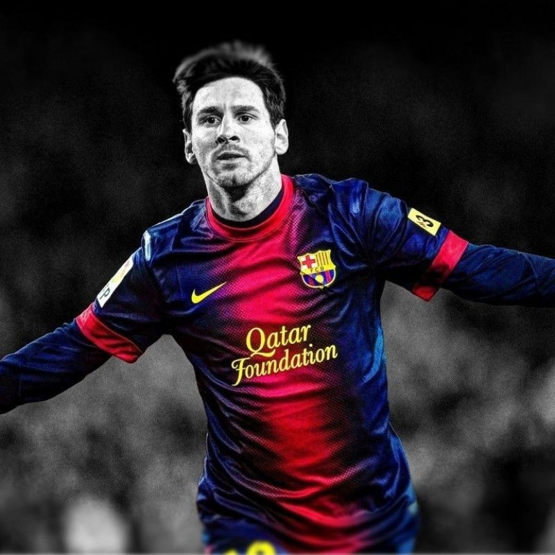 10 Top Messi Wallpaper Hd 2016 FULL HD 1080p For PC Background 2020 free download best messi wallpaper free download high quality backgrounds lionel 800x800