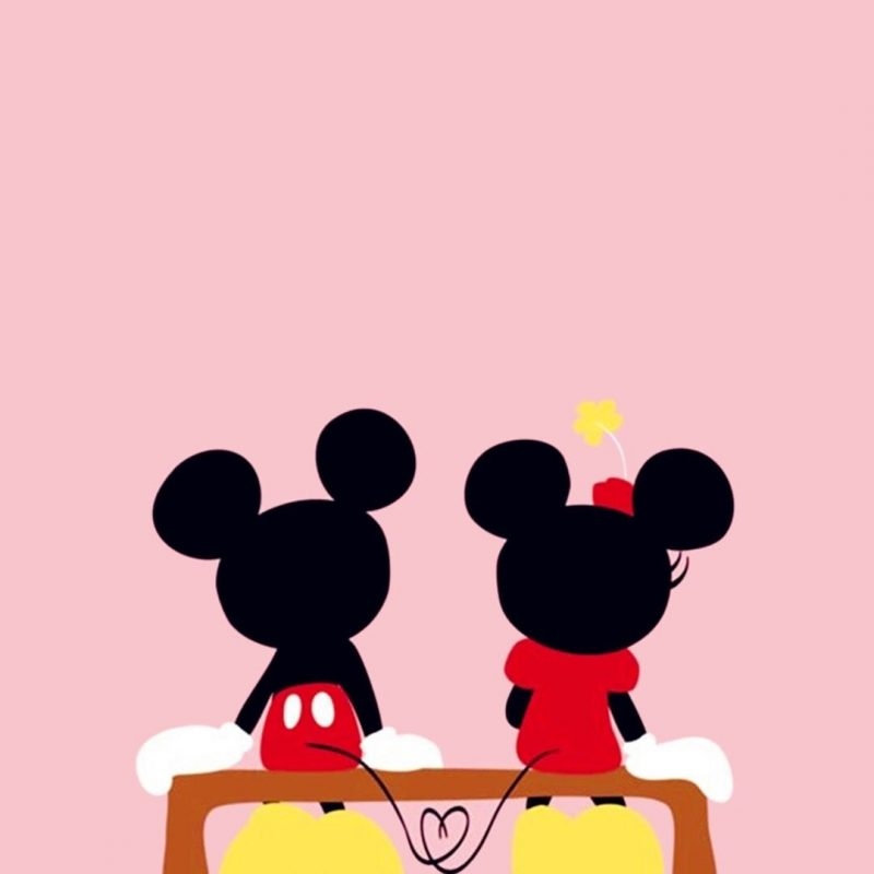 10 Most Popular Mickey And Minnie Backgrounds FULL HD 1080p For PC Desktop 2020 free download best mickey wallpaper beautiful mickey drawing wallpaper for all 1 800x800