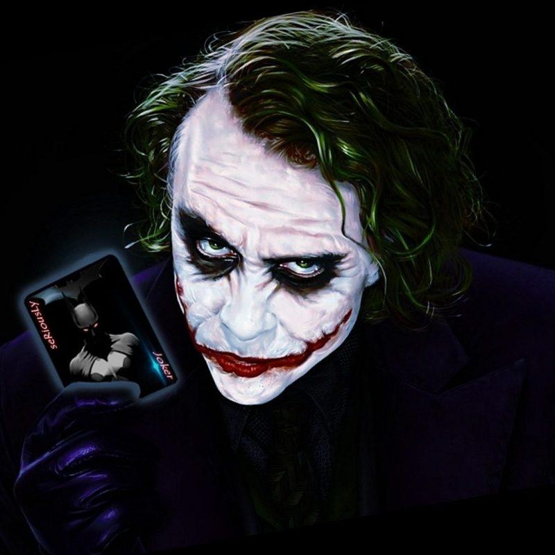 10 Latest Batman And Joker Images FULL HD 1920×1080 For PC Background 2020 free download best movie wallpaper joker batman 364852 movie 800x800