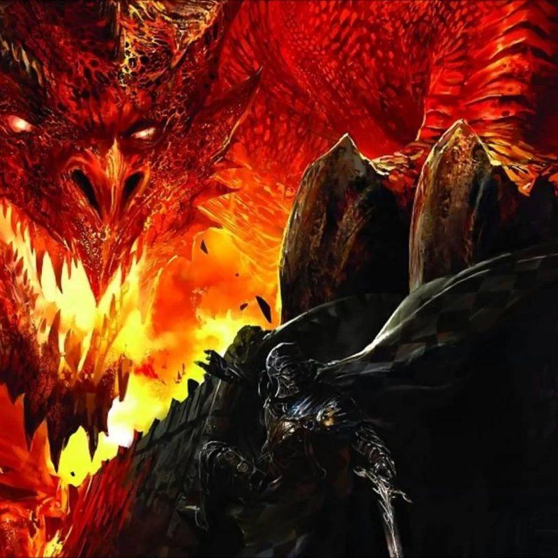 10 Top Epic Dragon Battle Wallpaper FULL HD 1080p For PC Background 2021 free download best music of baldurs gate epic dragon battle music mix d d fantasy 800x800