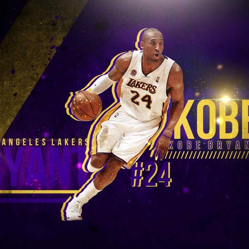 10 Latest Nba Kobe Bryant Wallpaper FULL HD 1080p For PC Background 2018 free download best nba kobe bryant wallpaper hd wallpaper 800x800