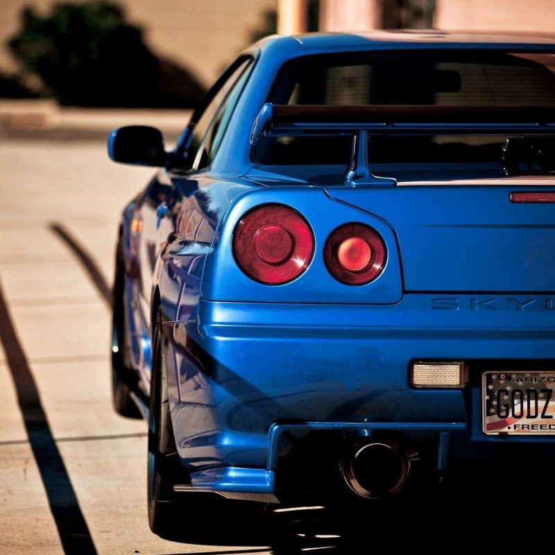10 Latest Nissan Skyline R34 Wallpapers FULL HD 1080p For PC Background 2020 free download best nissan skyline gtr r34 wallpapers cars pinterest skyline 1 800x800
