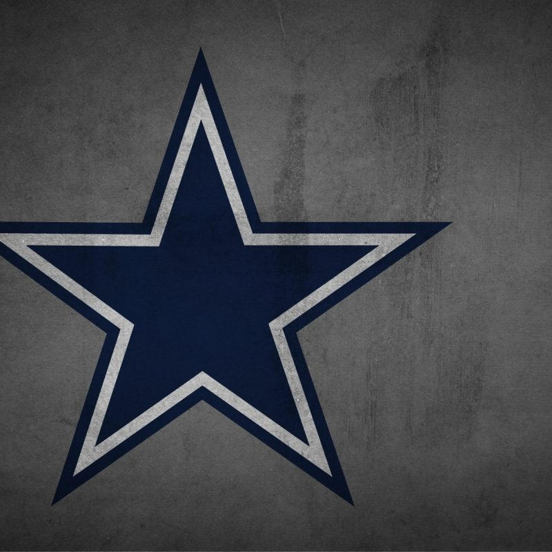 10 New Dallas Cowboys Wallpaper Schedule FULL HD 1920×1080 For PC Background 2020 free download best of dallas cowboys desktop wallpaper download hd wallpaper 800x800