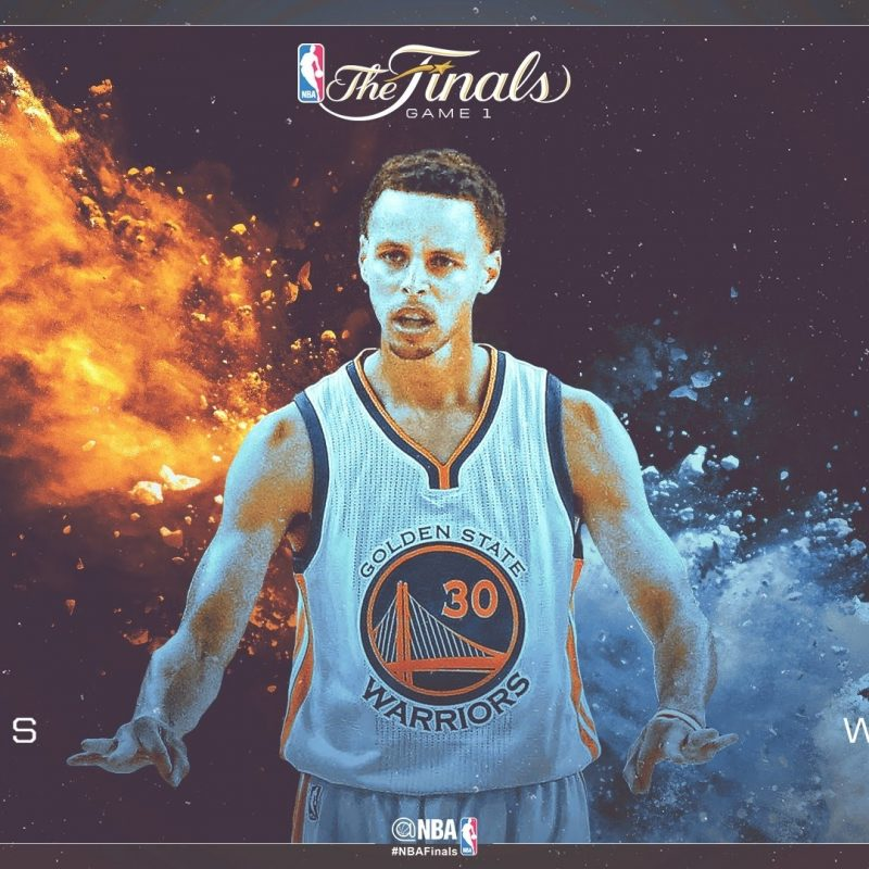 10 Top Stephen Curry Cool Pictures FULL HD 1080p For PC Background 2020 free download best of phantom stephen curry dazzles in finals debut youtube 800x800