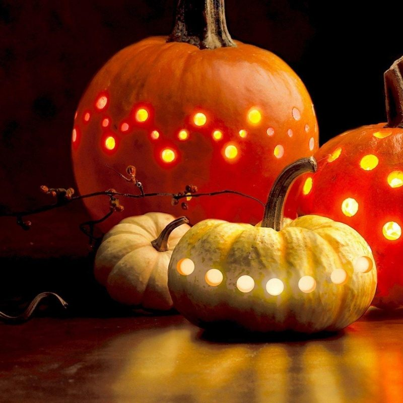 10 Most Popular Pumpkin Desktop Backgrounds Hd FULL HD 1920×1080 For PC Desktop 2018 free download best of pumpkin desktop wallpaper free hd wallpaper free 2018 1 800x800