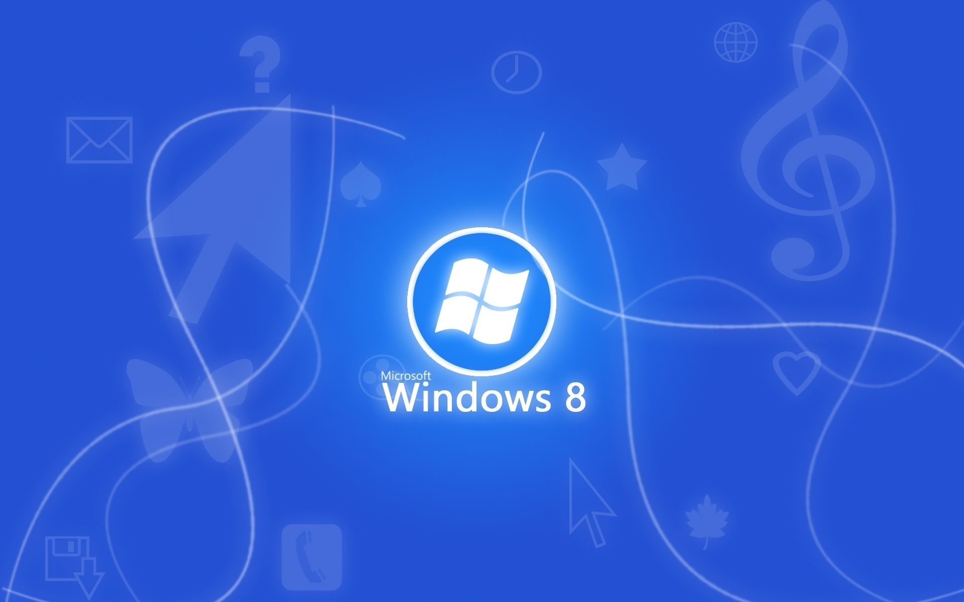best of windows 8 wallpaper animated gif collection - anime wallpaper hd