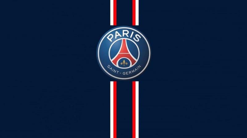 10 New Paris Saint Germain Wallpaper Hd FULL HD 1080p For PC Background 2021 free download best paris saint germain wallpapers 60508 wallpaper download hd 800x450
