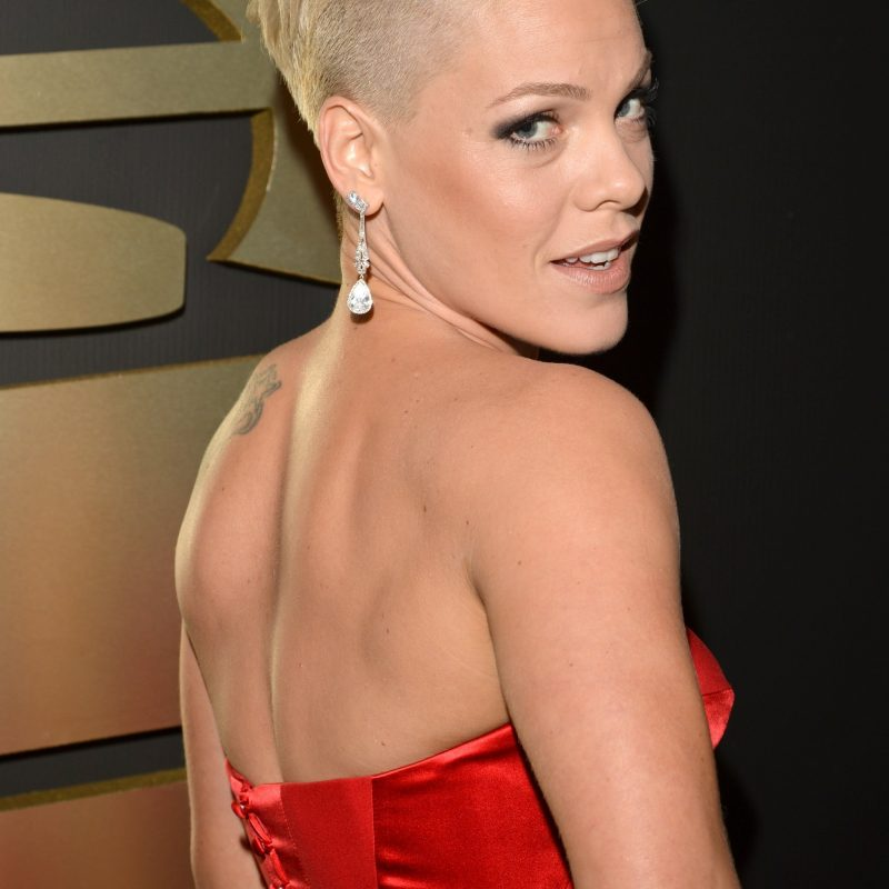10 New Images Of Pink The Singer FULL HD 1080p For PC Desktop 2020 free download best pink quotes popsugar celebrity 800x800