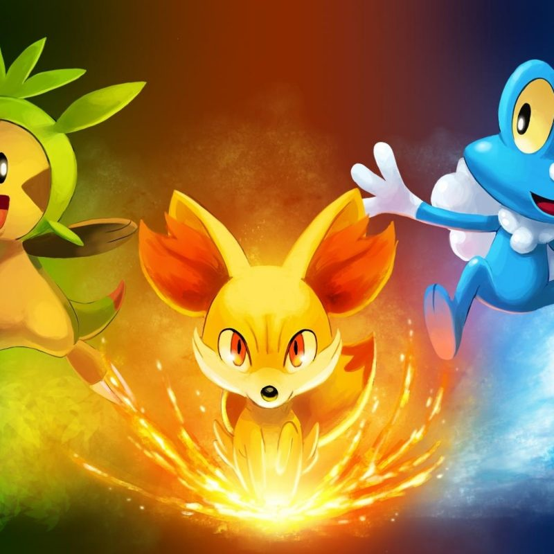 10 Best Pokemon Backgrounds For Computer FULL HD 1920×1080 For PC Desktop 2020 free download best pokemon wallpaper for computer 3d hd desktop of pc wallvie 800x800