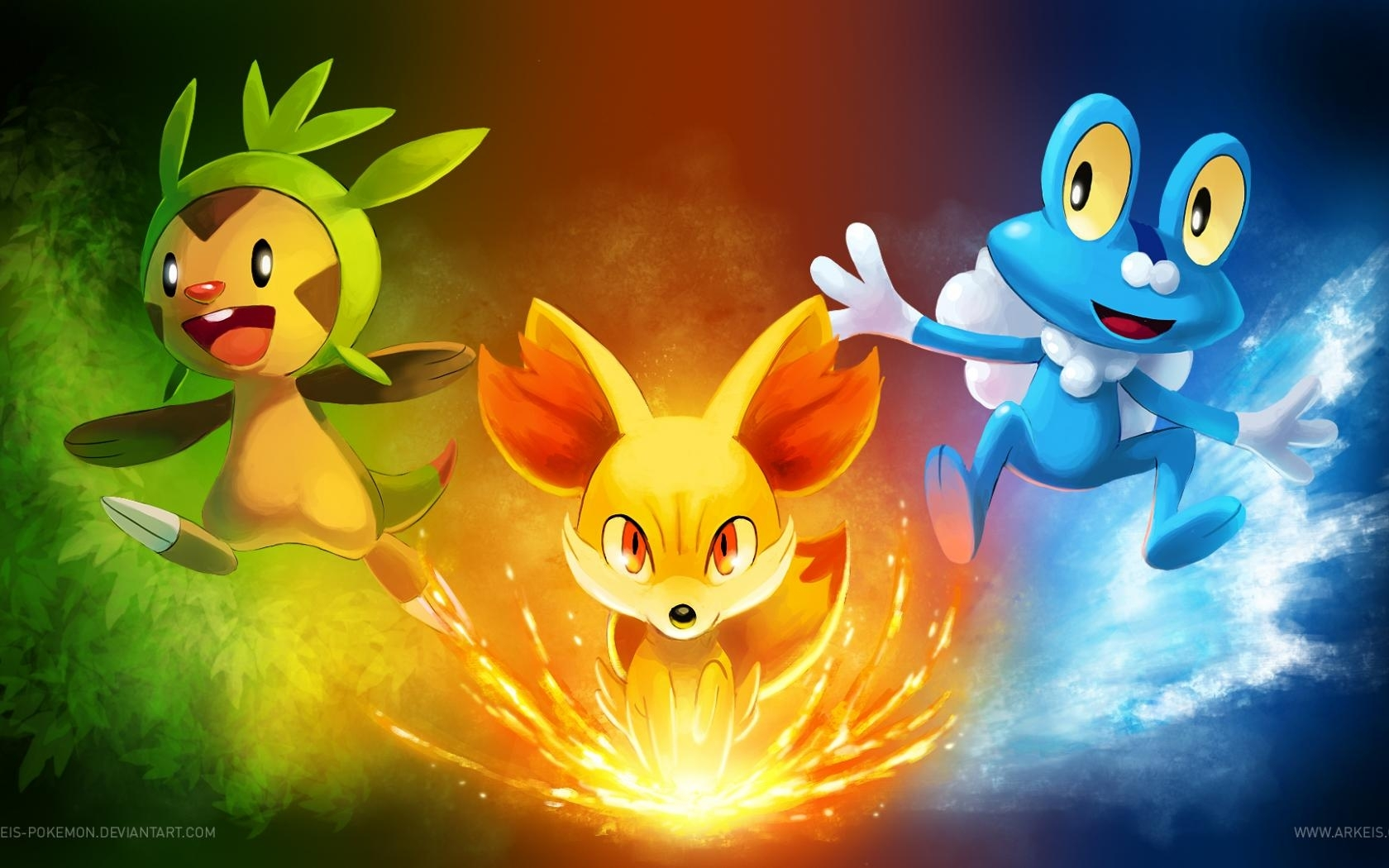 best pokemon wallpaper for computer 3d hd desktop of pc | wallvie