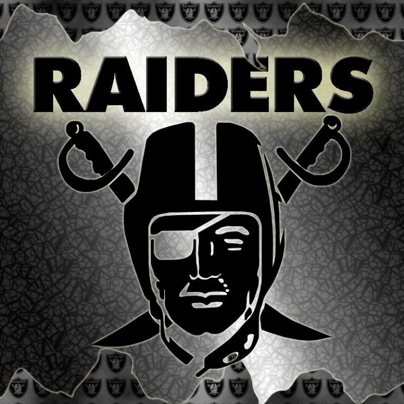 10 Top Free Raiders Wallpaper Screensavers FULL HD 1080p For PC Background 2020 free download best raider players of history in nfl raiders or even 800x800